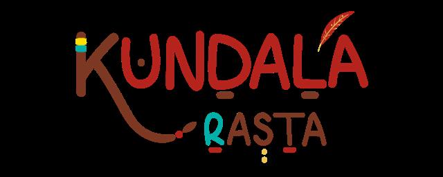 קונדלראסטה